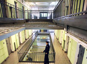 «Подростков раздели догола, заставляли мочиться друг на друга» - на Кубани судят сотрудников колонии за пытки