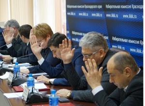 В Краснодарском крае запретили «ПРАВДУ»