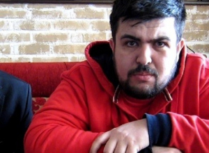 «Клоунады не будет». Михаил Абрамян снял кандидатуру с выборов главы Кубани