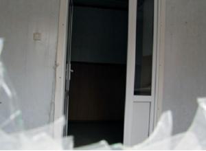 Разнорабочий из Казахстана «обчищал» дома краснодарцев при помощи лопаты