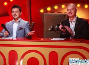 В Краснодаре пройдет кастинг на шоу «Рассмеши комика»