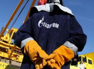 Директор «Славянских теплосетей» обманул «Газпром  Краснодар» на 232 миллиона и попал под следствие
