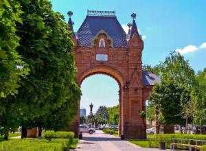 Краснодар меняет ориентацию: деревенские заборы и создание промзон