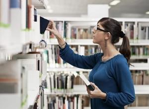 В Сочи открыли Президентскую библиотеку