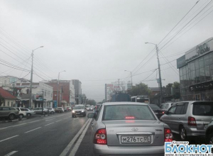 Краснодар получит 850 миллионов субсидий на капитальный ремонт дорог