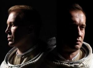 Фильм «Время первых»: глоток воздуха в вакууме отечественного кино