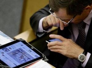 Краснодарские интернет-СМИ вошли в топ самых читаемых в России