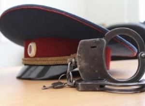 На Кубани после расправы над школьницей «полетели погоны» полицейских