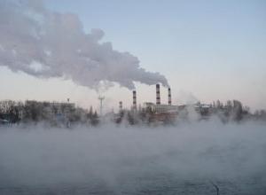 Стали известны причины массового отключения света в Краснодаре
