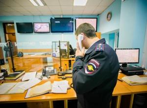 Соболиную шубу и 60 ювелирных украшений украли у известной женщины в Армавире
