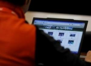 За экстремистское видео в соцсетях житель Тихорецкого района сядет на три года