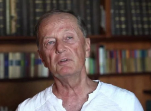 После тяжелой болезни скончался Михаил Задорнов