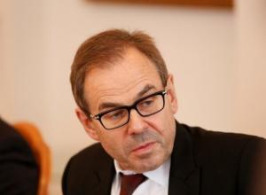 ФК «Кубань» получила от инвестора Мишеля Литвака 200 млн рублей
