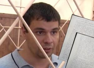 «Меня пытали током и душили», - обвиняемый в нападении на семью Ахеджака