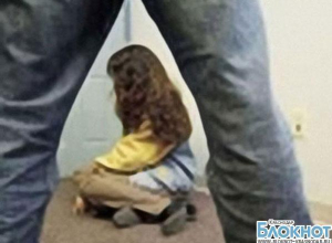 В станице Староминской осудили двух педофилов из Украины