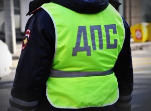 Сочинские госавтоинспекторы объявили войну тонированным авто