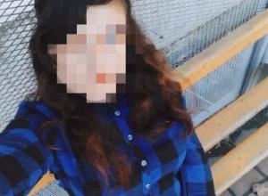 В жутком убийстве под Питером и каннибализме заподозрили 12-летнюю из Сочи