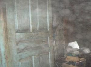 В сочинском домовладении сгорели гражданские супруги и их гости