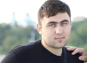 В Новороссийске пропал без вести курсант Академии им. Ушакова