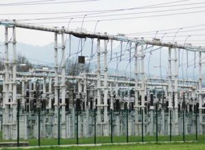 Крым даст Кубани немного электричества взаймы