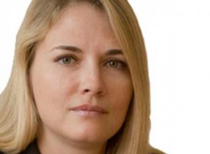 Экс-вице-мэр Краснодара стала подозреваемой по скандальному «делу Гриценко»