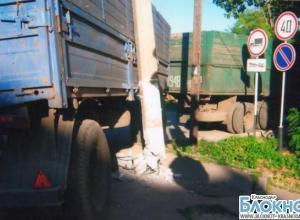 Жители Ейска обеспокоены ситуацией на улицах города