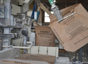 Производить глюкозу для фармацевтической отрасли будут в Краснодарском крае