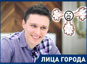«Нельзя проигрывать своей агрессии», - краснодарский психолог