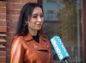 «На Московской после дождей жить невозможно», - опрос краснодарцев