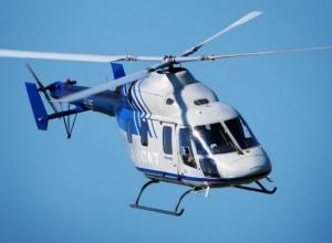 В Краснодаре кандидатов в депутаты проверят на наличие самолетов и вертолетов