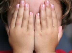 Изнасиловал и уложил спать 5-летнюю племянницу житель Кубани