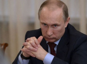 «Детей-инвалидов хотят лишить квартиры»: Кадыров вдохновил жителей Кубани записать обращение Путину