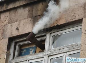 В Ейском районе двое мужчин погибли от отравления угарным газом