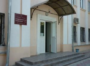 В Гулькевичском районе водитель признан виновным в наезде на полицейского