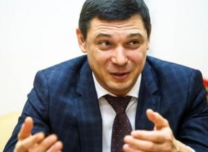 На Канатном метро «уехал» в лидеры глава Краснодара ЕвгенийПервышов