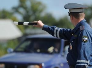 Краснодарец заплатил 255 штрафов, чтобы уехать из России
