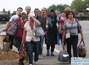 В Краснодарском крае беженцы рассчитывают на снятие ограничений при трудоустройстве