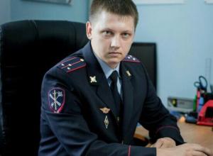 Полиция Краснодара усилит меры безопасности в посёлке Российском