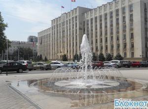 Краснодарский край вошел в пятерку регионов, упоминаемых иностранными СМИ