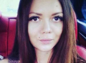 В скандале между избитой в Сочи моделью и спортсменом появились пикантные подробности