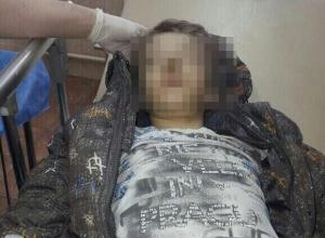 Краснодарцы стали жертвами Ватсап-рассылки о «мальчике без сознания»