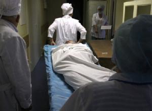 Кубанский предприниматель отравился газом в Саратовской области