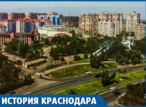 Почтовый, Восточный, Юго-Западный — что стало с микрорайонами Краснодара