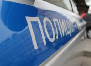 Нетрезвого наркомана задержали транспортные полицейские в Краснодарском крае.