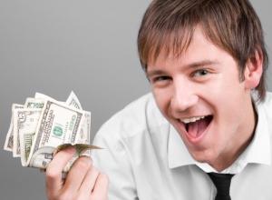 Зарабатывать от 72 тысяч рублей должен средний класс на Кубани, - эксперты