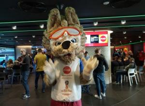 В Краснодарский край придет большой футбол: Кто играет в Сочи по итогам жеребьевки