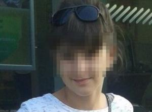 В Адыгее в суд направили дело об изнасиловании 12-летней девочки