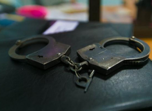 Мужчина отправится в тюрьму за убийство спящих коллег в Краснодаре