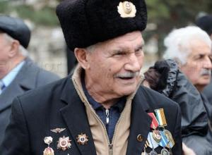 Дочку легендарного ветерана Новороссийска признали убийцей