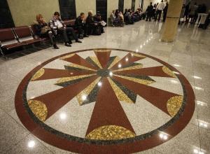 В Краснодарском крае преступная группа продолжает отрицать обвинение в вымогательстве  и убийстве